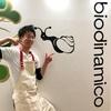 【渋谷/イタリアン】2月14日に移転オープン!「ビオディナミコ(BIODINAMICO)」