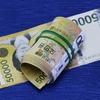 続 続 韓国の お金持ち数
