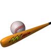 【巨人】坂本勇人が首位打者へ!打率成績の推移や年俸予想もしてみる