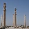 中東の3Pの一つ、イランのペルセポリス(タフテ・ジャムシード)を紹介!