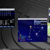 Windows フリーゲーム「Almagest」を Linux で遊ぶ