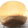 【おうち時間充実化】パン作りにはまる。ホームベーカリーを復活させました【コロナで在宅勤務】