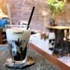 【Loading T cafe】まるで秘密基地。ハノイの隠れ家カフェでエッグコーヒーを