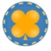モンテカルロ法クリプトDice自動ツール エビデンス動画3