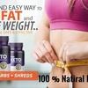 Keto 900 - Fast Weight Loss Diet Program!