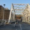 江ヶ崎跨線橋との再会