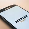 Amazonは高度成長を維持できるか