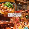 【オススメ5店】武蔵小杉・元住吉・新丸子(神奈川)にあるピザが人気のお店