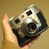 Kodak Signet 35 コダックシグネット35・神戸春節祭