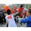 漢民族『中国人』の特長