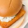 大手ハンバーガー店の【フィッシュバーガー】魚の種類は何?