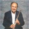 [おすすめ クラシック音楽 ]ジャン=ピエール・ランパル フルート演奏