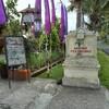 おすすめバリ島★オーガニックカフェ