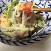 よく眠れる食材は〇〇…睡眠を促す食べ物とレシピをプロが公開!!