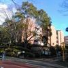 静岡県立大学訪問