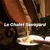 【Le Chalet Savoyard】寒い冬のパリで食べたいラクレット