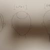 カツラの着け方4種類ぜーんぶ解説!【 ピン テープ 編み込み 糊  薄毛】