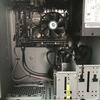 FF14雑記:漆黒に向けてPCを買い替え:BTOパソコンを買ったのはいいけれど、グラボの相性で困っている話