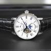レビュー オリエントスター RK-AM001S 頑張れ国産時計ブログ