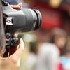 オールスポーツの写真が高い!?4つの特典でお得な2L版を買って大満足