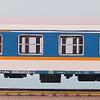 """Roco 64170 Wagen-Set """"alex"""" der Vogtlandbahn Ep.6 その2"""