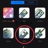 【Unity】 iPhoneのGaragebandによるゲームBGM作曲