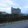 ホテル花水木① オフィシャルホテルでナガシマリゾートをお得に満喫