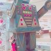 セブンパークアリオ柏がすごい!久世福商店でお買い物