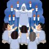 経営理念という名の宗教、布教及び浸透について