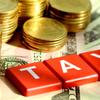 節税対策としてブログの活用をお勧めする。
