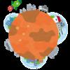 ひろゆき「人類が火星に住む必要性が分からない」【宇宙】