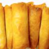 【つくれぽ1000件】春巻きの人気レシピ 11選|クックパッド1位の殿堂入り料理