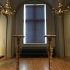 2F 1650-1700 [2/2 きれいなアスパラと][通常展7/9] @アムステルダム国立美術館