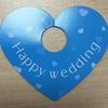 結婚式のプチギフト紹介