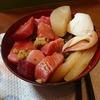 川越の食いしん坊な米屋
