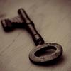 「公開鍵」「秘密鍵」とは?
