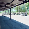 【リゾバ】ゴルフ場スタート係の仕事内容