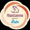 【レース感想】ミラノ~サンレモ 2021