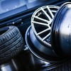 【宇都宮最安!】持込タイヤ交換OK、タイヤショップK(大金タイヤ)でタイヤ交換しました!ステップワゴン(RK5)のタイヤ選び~交換までの工賃を公開します。
