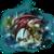 FFRK ☆5聖魔石 マディーン 行動パターンと攻略