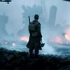 映画「ダンケルク」は戦争映画の常識を覆すかもしれない(ネタバレあり)