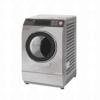 時短と節約のせめぎ合い~ドラム式洗濯乾燥機~