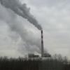 中国の大気汚染と自問自答