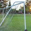 サッカーをセンス良く伝えるために読んでおきたい記事3選(vol.30)