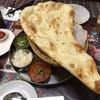 洋光台の「サムンドラ」でインド料理いろいろ