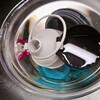水筒の底のつぶつぶ汚れは水垢?スッキリ綺麗になった洗い方とは?