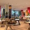 MALE BRANCHE(マールブランシュ) ロマンの森-京都 山科の茶の菓やクロワッサンのお店とカフェ