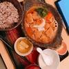 【グルメ】大戸屋のチキン母さん煮定食☆