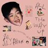 【歌詞訳】Jay Park(パク ジェボム) / All The Way Up (K)