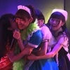 峯岸チーム4「アイドルの夜明け」公演 小林茉里奈生誕祭【20150226 18:30〜】